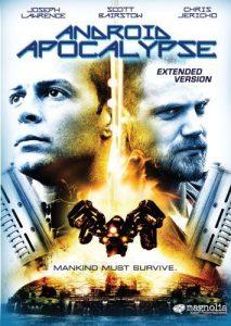 Android.Apocalypse.2006.1080p.AMZN.WEB-DL.DDP2.0.H.264-BLUFOX – 8.8 GB