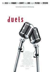 Duets.2000.1080p.BluRay.DTS.x264-GECKOS – 7.6 GB