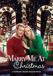 Marry.Me.at.Christmas.2017.1080p.AMZN.WEB-DL.DDP5.1.H.264-Meakes – 6.0 GB
