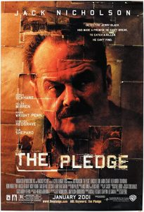 The.Pledge.2001.720p.BluRay.x264-MiMiC – 6.4 GB