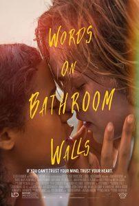 Words.On.Bathroom.Walls.2020.720p.BluRay.DTS.5.1.x264-GnomeJovial – 3.8 GB