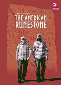 The.American.Runestone.S02.1080p.WEB-DL.DD5.1.H.264-ROCCaT – 9.8 GB