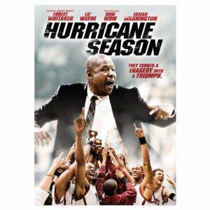 Hurricane.Season.2009.720p.BluRay.x264-SFT – 4.6 GB