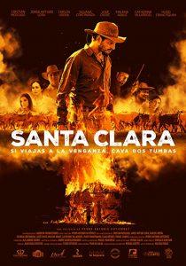 Santa.Clara.2019.720p.AMZN.WEB-DL.DDP2.0.H.264-NTb – 2.9 GB