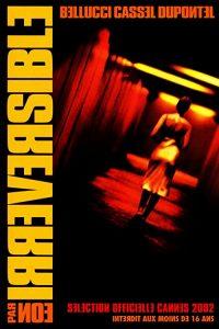 Irreversible.2002.1080p.BluRay.x264-HANDJOB – 8.2 GB