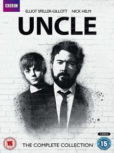 Uncle.S02.1080p.WEB-DL.DD+.2.0.x264-TrollHD – 10.6 GB
