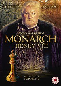 Monarch.2000.1080p.AMZN.WEB-DL.DDP2.0.H.264-ETHiCS – 5.7 GB