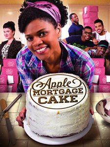 Apple.Mortgage.Cake.2014.720p.AMZN.WEB-DL.DD+5.1.H.264-iKA – 2.3 GB