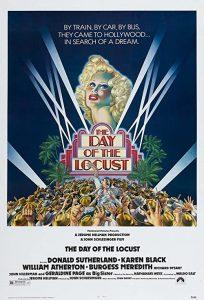 The.Day.of.the.Locust.1975.1080p.Blu-ray.Remux.AVC.DTS-HD.MA.5.1-KRaLiMaRKo – 35.7 GB