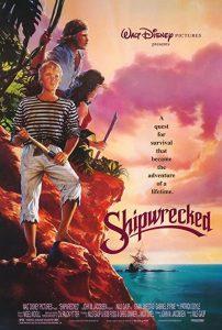 Shipwrecked.1990.1080p.AMZN.WEB-DL.DDP2.0.H.264-ETHiCS – 7.4 GB