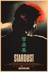 Stardust.2020.1080p.WEB-DL.DD5.1.H.264-EVO – 4.2 GB