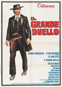 Il.grande.duello.1972.Repack.1080p.Blu-ray.Remux.AVC.FLAC.2.0-KRaLiMaRKo – 15.9 GB