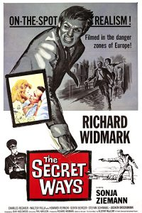 The.Secret.Ways.1961.720p.BluRay.AAC.x264-HANDJOB – 5.3 GB
