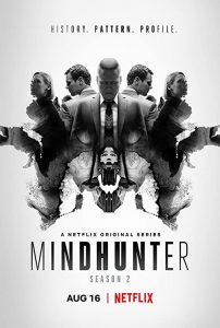 Mindhunter.S02.2160p.NF.WEB-DL.DDP5.1.HDR.H.265-playWEB – 55.7 GB