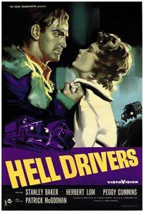 Hell.Drivers.1957.1080p.Blu-ray.Remux.AVC.FLAC.2.0-KRaLiMaRKo – 15.4 GB