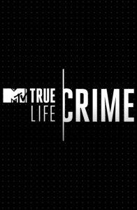 True.Life.Crime.S01.1080p.AMZN.WEB-DL.DD+2.0.H.264-Cinefeel – 19.1 GB
