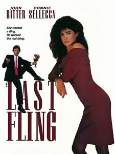 The.Last.Fling.1987.720p.AMZN.WEB-DL.H264-Candial – 2.1 GB