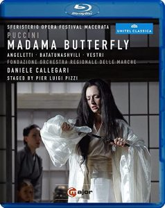 Madame.Butterfly.2009.SUBBED.720p.BluRay.x264-BiPOLAR – 1.6 GB