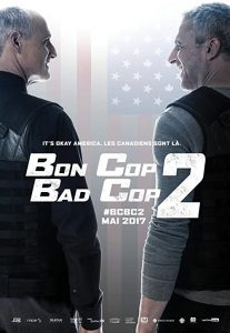 Bon.Cop.Bad.Cop.2.2017.1080p.BluRay.DD5.1.x264-VietHD – 10.6 GB