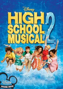 High.School.Musical.2.2007.Extended.Edition.720p.BluRay.DTS.x264-CtrlHD – 4.3 GB