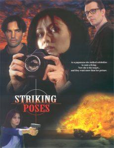 Striking.Poses.1999.1080p.AMZN.WEB-DL.DDP2.0.H.264-ABM – 6.6 GB