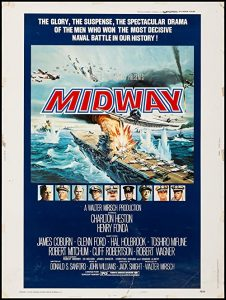 Midway.1976.720p.BluRay.DD5.1.x264-CRiSC – 9.0 GB
