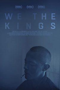 We.the.Kings.2018.720p.BluRay.x264-PiGNUS – 2.8 GB