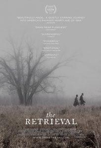 the.retrieval.2013.1080p.bluray.x264-brmp – 7.9 GB