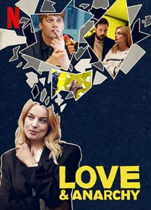 Love.and.Anarchy.S01.720p.NF.WEB-DL.DDP5.1.H.264-NTb – 4.6 GB