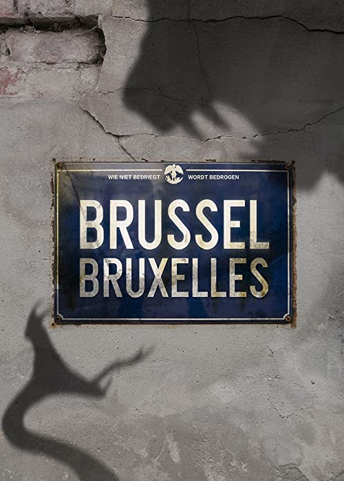 Brussel.S01.DUTCH.720p.WEB.h264-ADRENALiNE – 10.3 GB