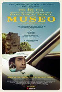 Museo.2018.1080p.BluRay.x264-USURY – 17.0 GB