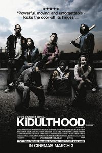 Kidulthood.2006.720p.BluRay.DD5.1.x264-RightSiZE – 4.2 GB