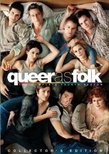 Queer.as.Folk.US.S05.1080p.AMZN.WEB-DL.DDP5.1.x264-NTb – 59.8 GB