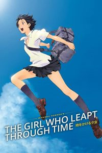 The.Girl.Who.Leapt.Through.Time.2006.720p.BluRay.DD5.1.x264-oO – 3.3 GB