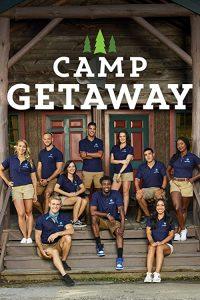 Camp.Getaway.S01.720p.AMZN.WEB-DL.DDP5.1.H.264-NTb – 15.5 GB