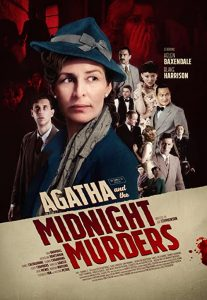 Agatha.And.The.Midnight.Murders.2020.1080p.BluRay.x264-MURDERER – 6.2 GB