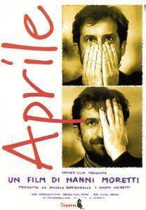 Aprile.1998.720p.BluRay.x264-USURY – 5.1 GB