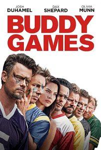 Buddy.Games.2019.REPACK.720p.AMZN.WEB-DL.DD5.1.H.264-hdalx – 2.1 GB