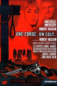 Une.Corde.Un.Colt.AKA.Cemetery.Without.Crosses.1969.DUAL.1080p.BluRay.FLAC.x264-HANDJOB – 7.8 GB