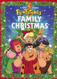 A.Flintstone.Family.Christmas.1993.1080p.WEB-DL.DD+2.0.H.264-hdalx – 1.4 GB