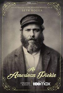 An.American.Pickle.2020.2160p.WEB-DL.DDP5.1.x265-ROCCaT – 10.0 GB