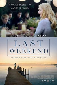 Last.Weekend.2014.720p.AMZN.WEB-DL.DDP5.1.H.264-NTb – 3.6 GB