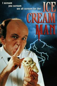 Ice.Cream.Man.1995.1080p.BluRay.FLAC2.0.x264 – 5.5 GB
