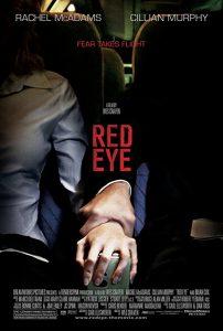 Red.Eye.2005.1080p.AMZN.WEB-DL.DDP5.1.x264-ABM – 4.5 GB