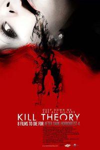 Kill.Theory.2009.720p.BluRay.DD5.1.x264-SFT – 4.3 GB