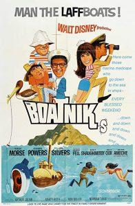 The.Boatniks.1970.1080p.BluRay.x264-HANDJOB – 8.4 GB