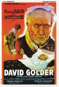 David.Golder.1931.1080p.WEB-DL.AAC2.0.H.264-SbR – 3.7 GB