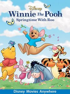 Winnie.the.Pooh-Springtime.with.Roo.2003.1080p.Blu-ray.Remux.AVC.DTS-HD.MA.5.1-KRaLiMaRKo – 18.3 GB