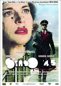 Senso.'45.2002.Repack.1080p.Blu-ray.Remux.AVC.DD.5.1-KRaLiMaRKo – 25.3 GB