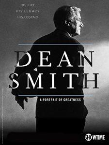 Dean.Smith.2015.720p.WEB.h264-KOGi – 2.2 GB